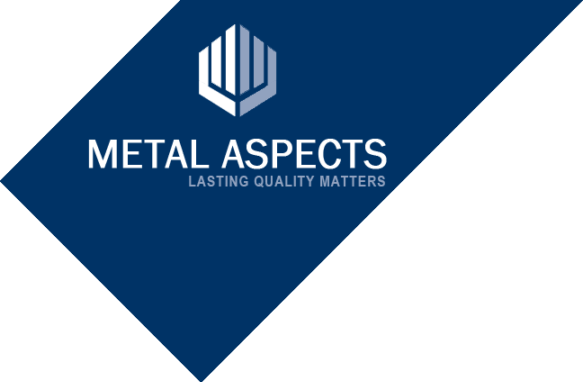 Metal Aspects Ltd